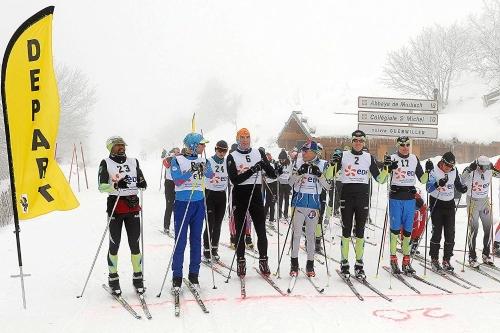 Biathlon 2019 Calendrier.Bienvenue Sur Le Site Du Club Biathlon Club De Montesson